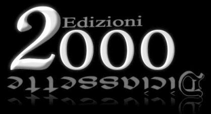 il-logo-della-casa-editrice-edizioni-2000diciassette222